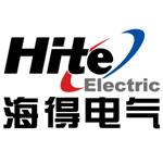 海得电气科技有限公司logo