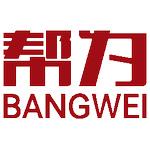 北京帮为社区助老服务中心logo