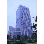 四川省创享人力资源管理有限公司logo