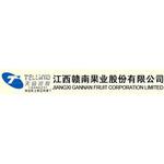 江西赣南果业股份有限公司logo