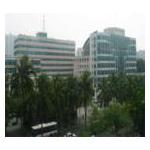 海南医学院附属医院logo