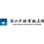 浙江广播电视集团logo
