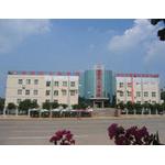 资阳市人民医院logo