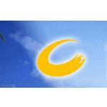 南宁海外旅行社logo