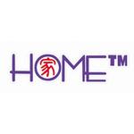 家和超市logo