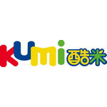 酷米网logo