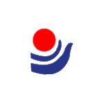 山东正大医药有限公司logo