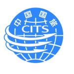 昆明中国国际旅行社有限公司logo