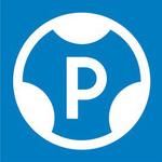 平原滤清器有限公司logo