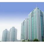 北京蓝卡软件技术有限公司logo