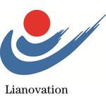 江西联创电缆科技有限公司logo