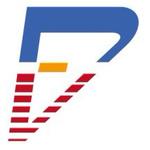 杭州弗德生物科技有限公司logo
