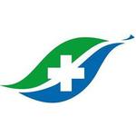 沈阳医大二院logo