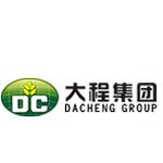 河南省大程粮油集团股份有限公司logo