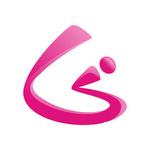 成都市海乐星企业管理有限公司logo