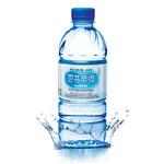 广西巴马丽琅饮料有限公司logo