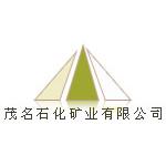 茂名石化矿业有限公司logo