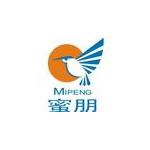 广西东亚纸业有限公司logo