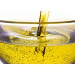 牡丹籽油logo