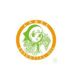 厦门舒菲娅化妆品有限公司logo