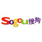 北京搜狗科技发展有限公司logo