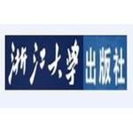 浙江大学出版社logo