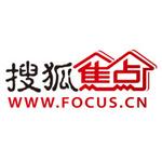 烟台房地产logo