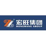 广东宏旺投资集团有限公司logo