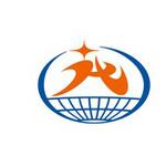 北京吉天仪器有限公司logo