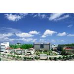 安阳市人民医院logo