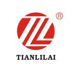 深圳天利来科技发展有限公司logo