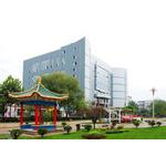 石家庄工程职业学院logo