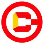 哈尔滨财源宝投资管理有限公司logo