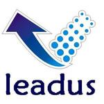 成都引众数字设备有限公司logo