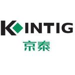 北京世纪京泰家具有限公司logo
