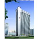 株洲市中医院logo