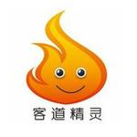 厦门南讯软件科技有限公司logo