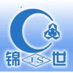 甘肃锦世化工有限责任公司logo