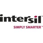 intersillogo