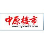 中原楼市网logo