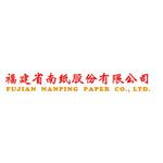 福建省南纸股份有限公司logo