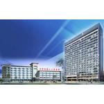 安阳市第六人民医院logo