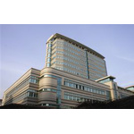 安庆市立医院logo