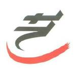 四川美术学院logo