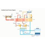电气工程logo