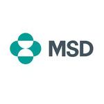 默沙东logo