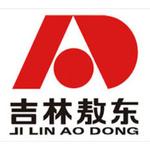 吉林敖东集团大连药业股份有限公司logo