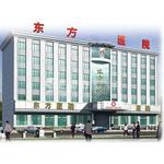 濮阳东方医院logo