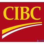 加拿大帝国商业银行logo