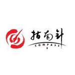 北京指南针科技发展股份有限公司logo